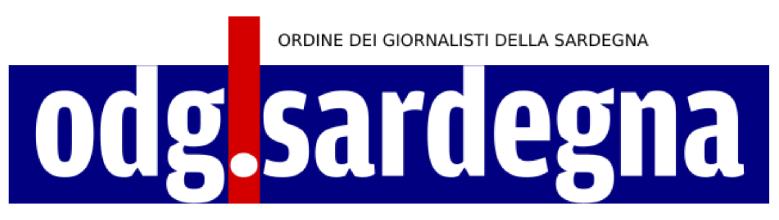 Ordine dei giornalisti della Sardegna