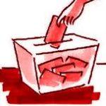 Avviso di convocazione dell'assemblea per l'elezione dei Consiglieri nazionali