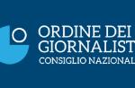 Cnog rinvia foglio rosa pubblicisti e valuta con ministero rinvio esami di stato di aprile, ratifica stop ai corsi e annulla evento di Cesena