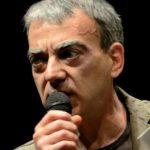 Un grave lutto ha colpito oggi i giornalisti sardi