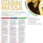 """Prima edizione del Premio CORECOM Sardegna – Giulia Giornaliste Sardegna """"GIANNI MASSA"""""""
