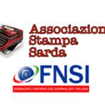 Comunicato FNSI-Assostampa