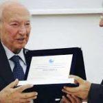 """3° Premio giornalistico """"Carlo Azeglio Ciampi"""": le domande entro il 31 ottobre"""