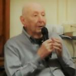 Giornalisti sardi in lutto per la scomparsa di Alberto Aime. Fu presidente dell'Ordine dei giornalisti della Sardegna per 15 anni