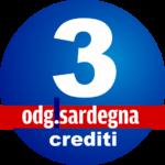 5G: quando la tecnologia affascina e fa paura. Corso di formazione per giornalisti sulla società digitale martedì prossimo tre marzo a Cagliari