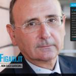 Storia del giornalismo in Sardegna: il sito di Carlo Figari