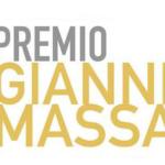 """I vincitori della sezione """"giornalismo"""" della seconda edizione del Premio Corecom Sardegna """"Gianni Massa"""""""