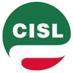 Convenzione 730 CAAF CISL 2021